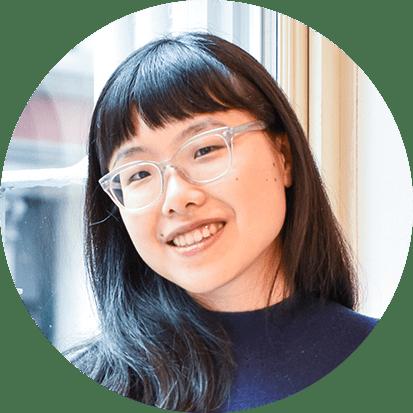 Yao Xiao