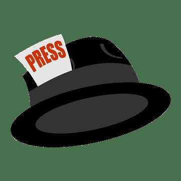 Image of a press cap