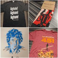 Special Exhibits