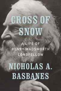 Cross of Snow book cover