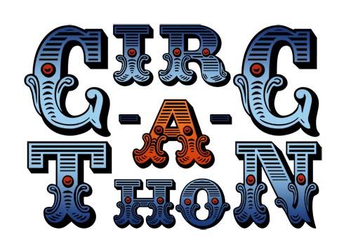 circ-a-thon logo