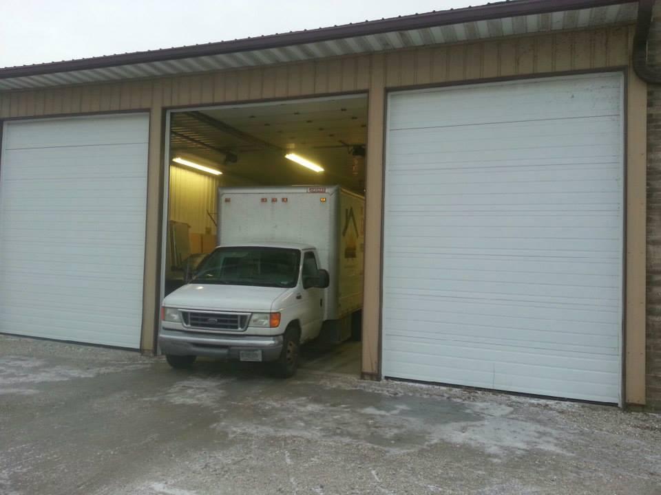 Express Garage Door Service  Americanypcom