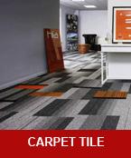 wholesale store for commercial carpet tile
