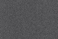 Americarpet Commercial - KARASTAN MODERN ALWAYS - The ...
