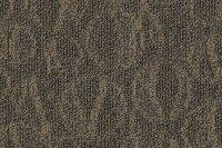Americarpet Commercial - KARASTAN Serene Garden - The ...