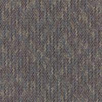 Mohawk Group Carpet Tile Warranty