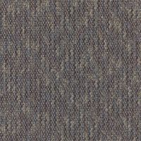 Mohawk Group Carpet Tile Warranty - Carpet Vidalondon