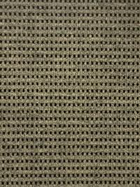 Americarpet Commercial - Foss Mosaics - The Largest ...