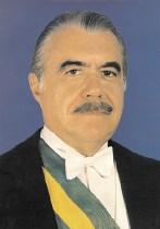 Jose Sarbey