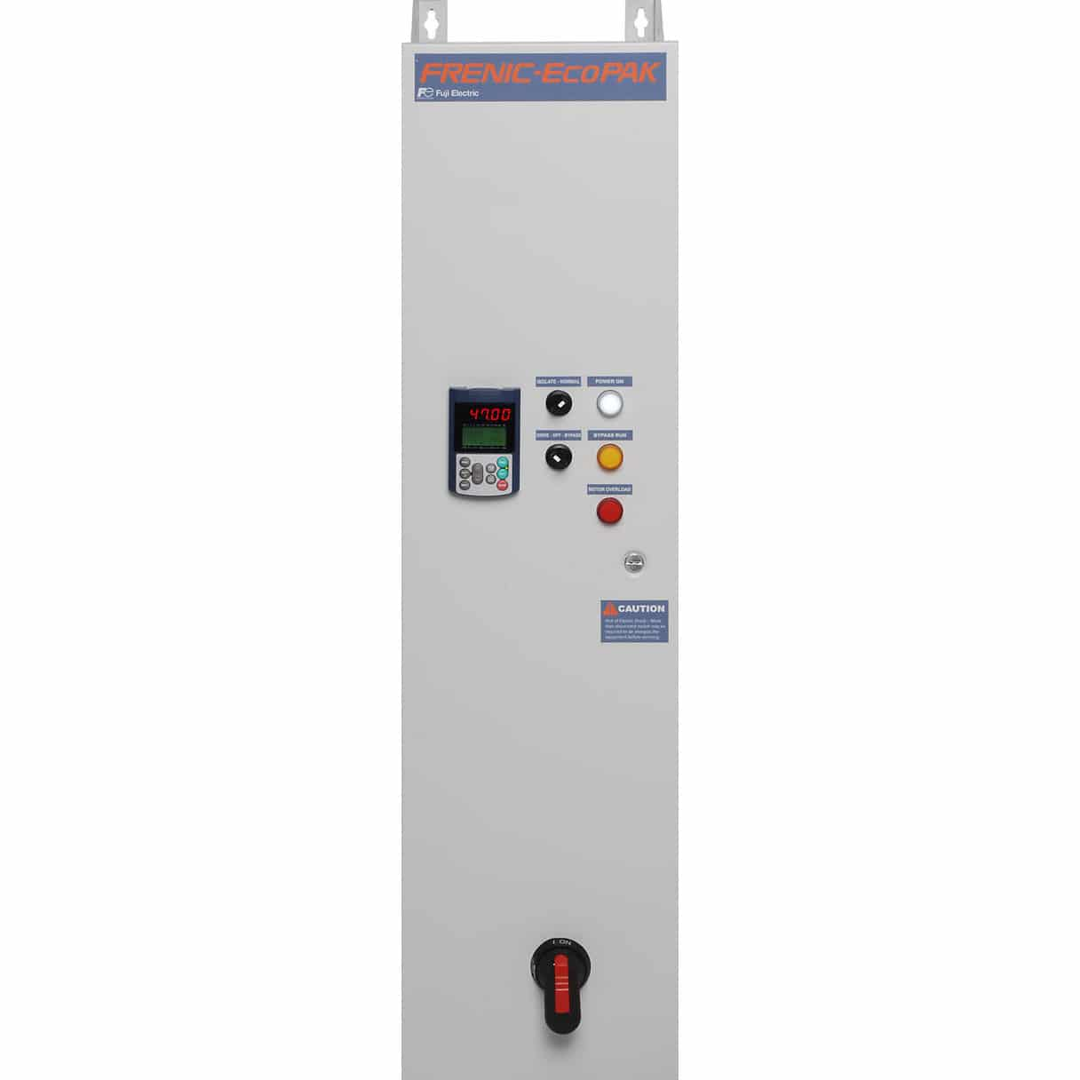 Vfd Drives Industrial Power Inverter Ac Fuji Electric Variable Frequency Drive Electronics Hobby Frenic Hpaq Ecopak