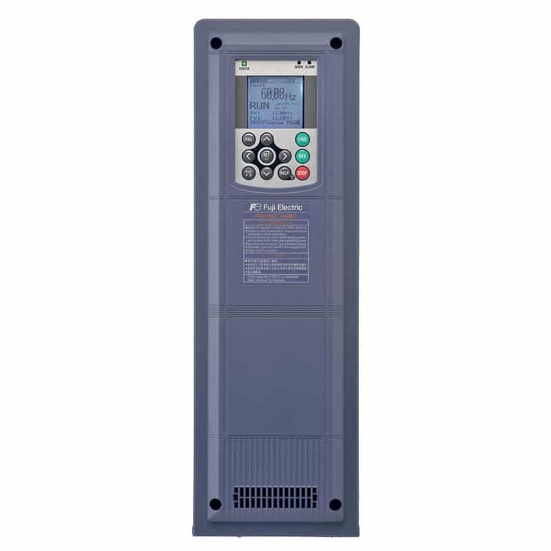 Frenic Hvac Inverter Drive Hvac Electrical Control Drive