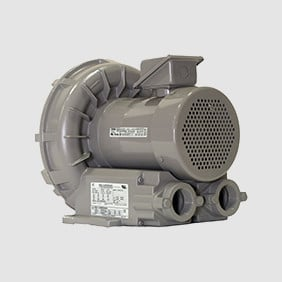 Blowers, Fans & Pumps