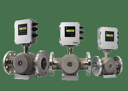 Power Electronics Equipment - Electrical Equipment