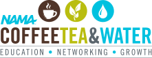 Fuji Electric to Exhibit at NAMA Coffee Tea & Water show