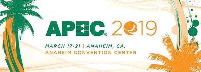 Fuji Electric to Exhibit at the APEC 2019