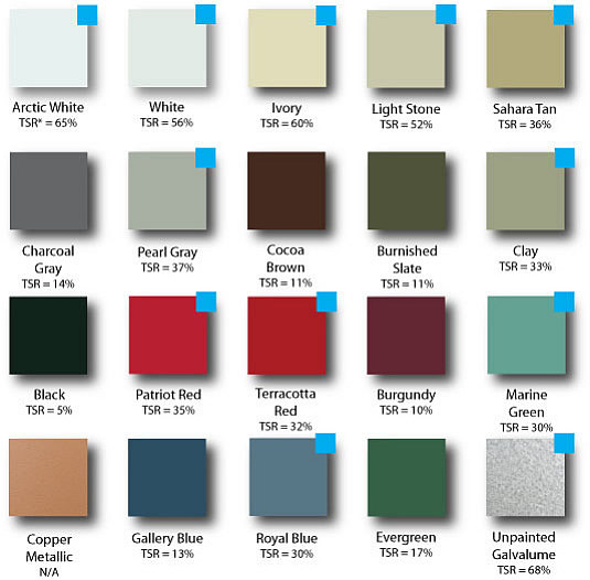 also vinyl siding color chart america   construction experts rh americasconstructionexperts wordpress