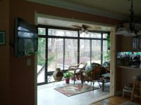 Sliding Glass Door: Sliding Glass Door Adjustment