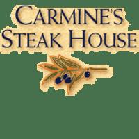 Carmine's Steak House   St Louis, MO   St Louis ...