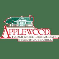 Applewood Farmhouse Grill Sevierville TN Sevierville Restaurants Sevierville Dining