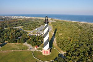 CapeHatterasLighthouse_OBVB