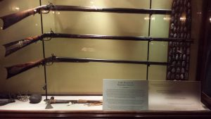 long-rifles