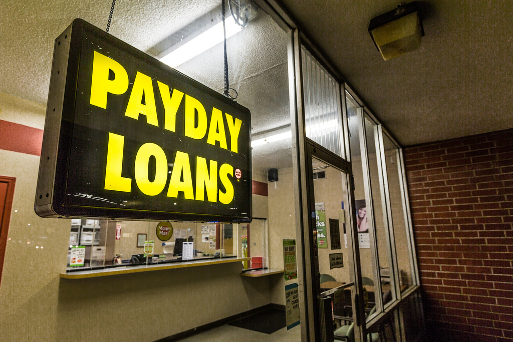 What You Need To Know About Payday Loans Americas Grea