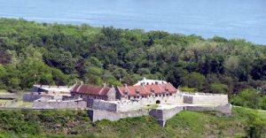 Fort_Ticonderoga,_Ticonderoga,_NY
