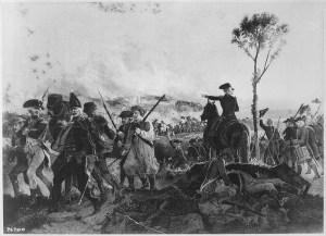 Burgoyne's_Campaign_of_1777