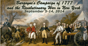 Burgoyne's_Campaign_of_1777_and_the_Revolutionary_War_in_New_York