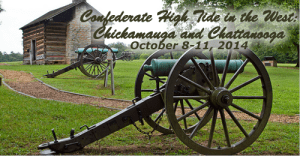 Confederate_High_Tide_in_the_West_Chickamauga_and_Chattanooga