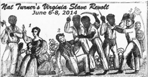 Nat_Turners_Virginia_Slave_Revolt