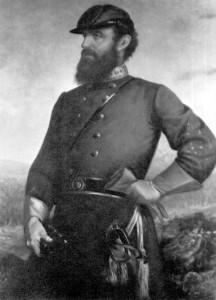 Stonewall_Jackson_Shenandoah_Valley
