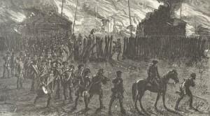 Sullivan's_Campaign_against_the_Iroquois_1779