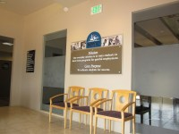 Interior Signs | Window Graphics | Wall Displays - America ...