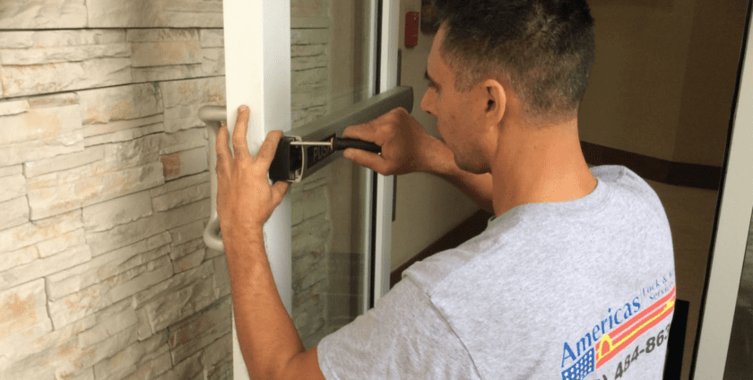 24 Hour Locksmith Tampa
