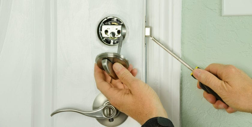 Locksmith Tampa
