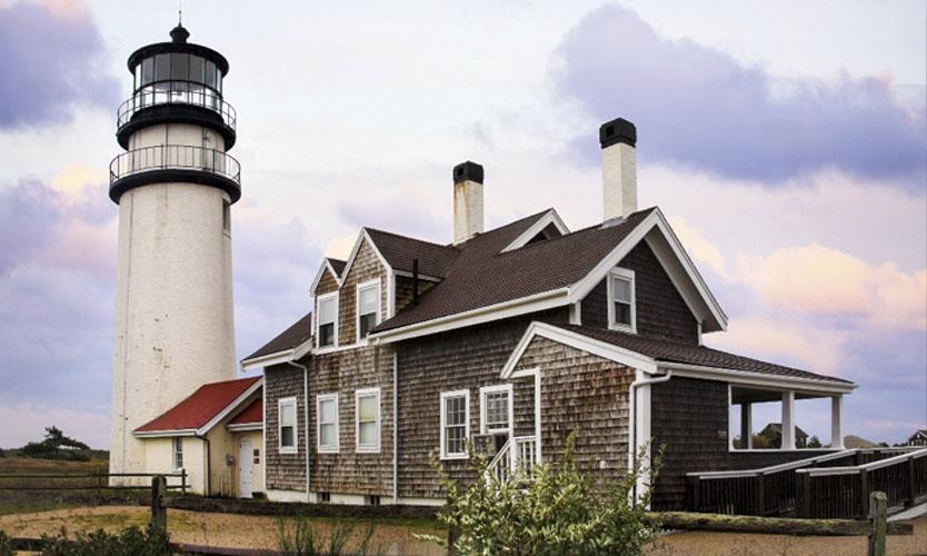 Highland Lighthouse Tours Resume for 2019 Season
