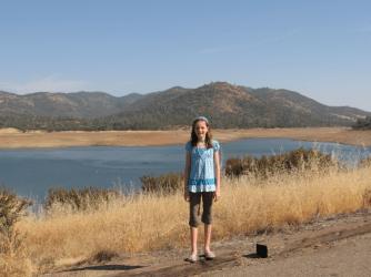IMG_2270-Hogan Lake