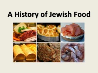 kcss-jewish-foods-1-638