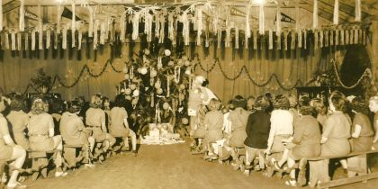 1499896575-christmas-in-july-keystone-camp-nc-1933
