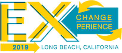 conference 2019 america s
