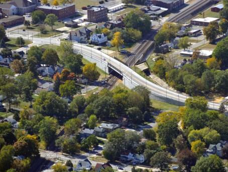 Bickerdyke bridge (6)