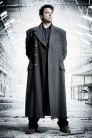 Torchwood_Captain_Jack_Harkness_Long_Coat__49180_zoom (1)