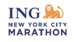 Ney York City Marathon
