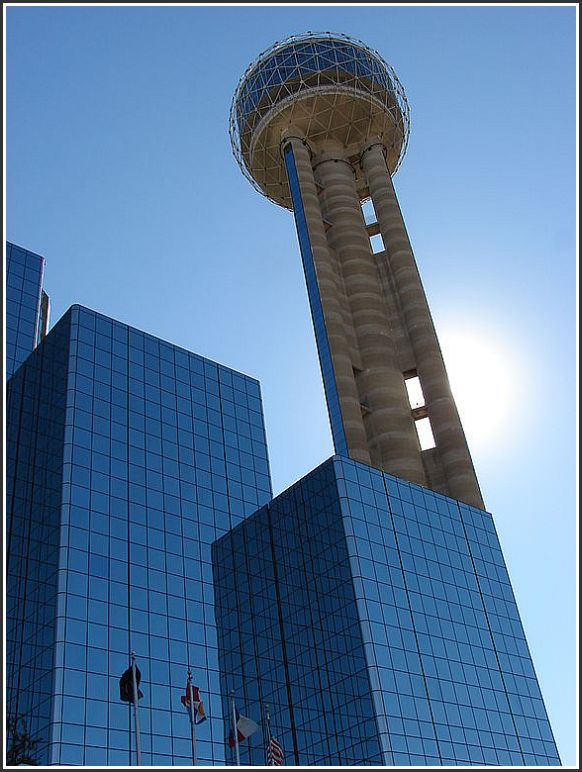 reunion-tower-dallas
