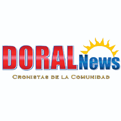 doralnews