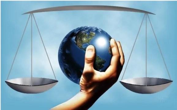 justicia ambiental