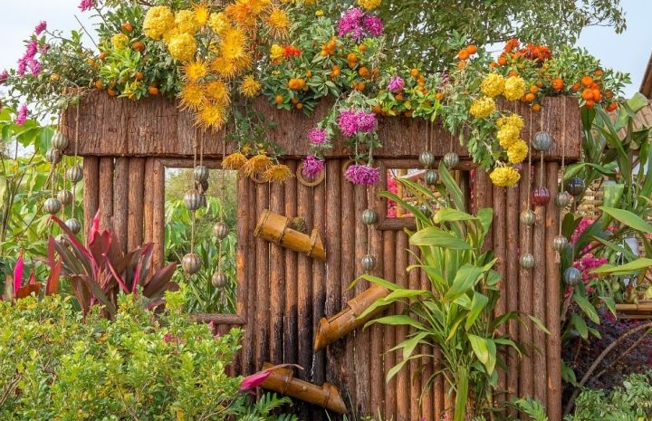 Knowing the Different Types of Gardens