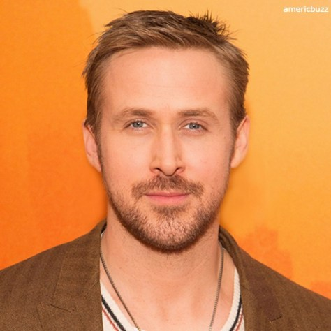 Here are the Top 10 Most Handsome Men In Canada 2021-22