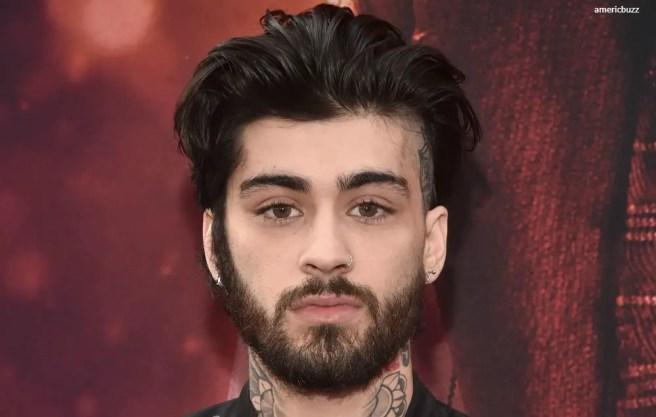 top 10 most handsome men in United Kingdom The UK